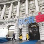 BCR va putea da credite de 136 mil. lei prin Prima Casă