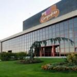 Smithfield Foods vinde participaţia de 37% deţinută la Campofrio, pentru 357 mil. dolari