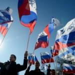 Noile sancţiuni ale UE împotriva Rusiei vizează şase companii şi 24 de persoane