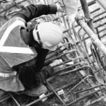 Anul 2013, anul cu cele mai rasunatoare insolvente din piata constructiilor