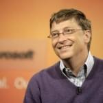 După sașe ani, Bill Gates este din nou cel mai bogat om din lume