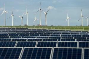 0814_germany_wind_farm_970-630x420