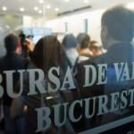Programul de tranzacţionare la BVB va fi prelungit până la ora 18:00 din 3 ianuarie 2014