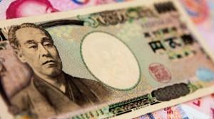 Japonia a reintrat în recesiune
