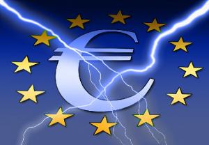 0_eurocrisis