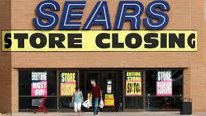 Sears, unul dintre cele mai mari lanţuri de retail din lume, a depus cererea de intrare în faliment cu datorii de 10 miliarde de dolari