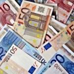 BCE: Programul de relaxare cantitativă dă rezultate
