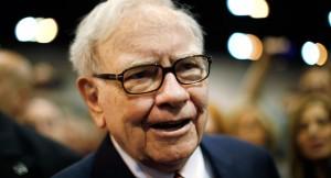 Warren Buffett pe cale să dețină cea mai mare companie energetică din America