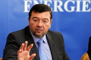 Gala BVB: Gabriel Dumitraşcu a fost desemnat personalitatea anului pe piaţa de capital
