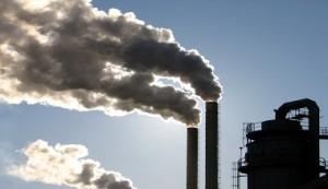 Lucrări de peste 65 de milioane de euro pentru respectarea normelor de protecţie a mediului impuse de UE, la Termocentrala Paroşeni