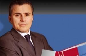 Biriș Goran a obținut hotărârea Curții de Justiție a UE privind modul de calcul a TVA la tranzacţiile imobiliare între persoane fizice