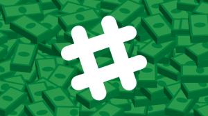 SLACK – platforma de comunicare profesionala – evaluata la 7,1 miliarde de dolari