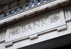 Global Finance: Europa are cele mai mari și mai sigure bănci din lume