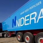 Cel mai mare trader de materii prime agricole din China preia 51% din grupul olandez Nidera