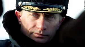 Putin vrea să stimuleze economia Rusiei eliberând oamenii de afaceri din închisori