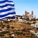 Grecia ar putea primi al treilea pachet de finanțare externă, în valoare de 10-20 mld. euro