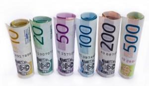 Pensiile private obligatorii au câştigat aproape 3 mld. lei din plasamentele realizate în ultimii şase ani