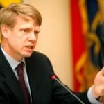 """Gala """"CEO Awards"""": Steven van Groningen, a primit titlul de """"Cel mai admirat CEO din România"""", pentru al doilea an consecutiv"""