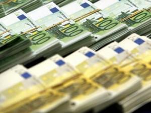 IMM-urile care investesc beneficiază de până la 200 000 euro pentru 7 angajări