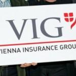 Vienna Insurance Group, România: Profit de jumătate mil. euro, dar afaceri în scădere cu 19% în T1 2014