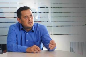 Oltchim poate atrage 15 milioane de euro de la 3 banci