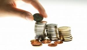 BNR a micșorat la 3,1% prognoza de inflaţie pentru 2013 şi 2014