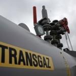 Transgaz ar putea vinde obligaţiuni de 500 mil. lei pentru a construi un gazoduct spre Ungaria