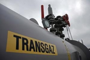 Gaze naturale: Costul proiectelor strategice s-a dublat după cererile Ministerului Economiei. Statul încă mai vrea tot profitul Transgaz