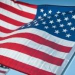 Marile bănci din SUA încearcă la Washington blocarea reformelor anti-criză