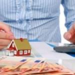 Valoarea apartamentelor la vânzare în Bucureşti, la jumătate faţă de 2008