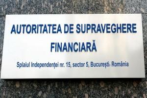 1403041718_autoritatea-supraveghere-financiara-asf