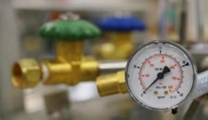 România va construi conducte de interconectare pentru a exporta gaze în Republica Moldova, Bulgaria şi Ungaria