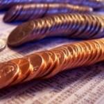 Deficitul comercial a scăzut în primele 10 luni cu 42,3% faţă de aceeaşi perioadă din 2012
