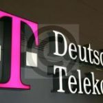 Deutsche Telekom avertizeaza ca interzicerea echipamentelor Huawei ar intarzia cu doi ani dezvoltarea in Europa a retelelor 5G