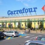 România, într-o divizie cu Belgia şi Polonia în procesul de reorganizare al Carrefour în Europa