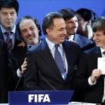 Fifa 2018 – Rusia vrea un spectacol al infrastructurii pentru care investeste peste 120 de miliarde de dolari