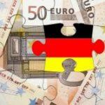 Germania are cea mai mare creștere economică din G7, devansând Marea Britanie
