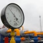 Polonia a propus statelor din UE să cumpere în comun gaze pentru a forţa mâna Rusiei