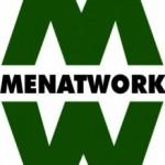 Afacerile Menatwork au crescut cu 15% in 2013 fata de anul precedent