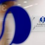 BERD a lansat un program de 150 milioane euro pentru susţinerea emisiunilor de obligaţiuni din România