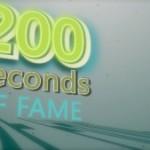 """Care sunt cele 6 start-up-uri care urca pe scena ICEEfest, in cadrul """"200 seconds of fame"""""""