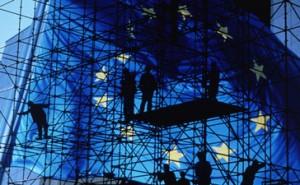 Sursă: ec.europa.eu