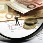 România ar putea deveni membru al Mecanismului Unic de Supraveghere din Uniunea Bancară în 2015