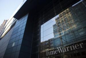 Justiţia din SUA permite AT&T să achiziţioneze Time Warner. Comcast și Walt Disney au făcut o ofertă pentru activele Fox