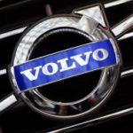 Volvo Cars dorește să lanseze cinci maşini electrice până în 2021