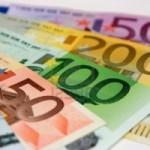 NEPI va rambursa credite şi va face achiziţii cu cele 100 mil. euro din majorarea de capital