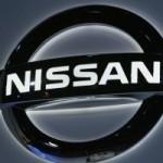 Nissan va introduce elemente de conducere autonomă la noile modele, din 2016
