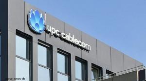 Rezultatele UPC în primul trimestru: scădere uşoară pe cablu, creştere pe celelalte segmente