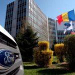 Ford România şi-a dublat cifra de afaceri la 10,5 miliarde RON (2,25 mld. euro) în 2018