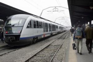 Halucinanta alternativă a economiei românești la autostrăzi: Cum arată tabloul vitezei trenurilor de marfă și al întârzierilor, în ultimii 10 ani de UE